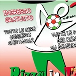 "PIZZA CULTURA E FOLKLORE a ""Pizza in Tour"""