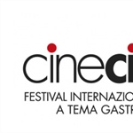 CineCibo Award