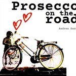 Prosecco on the road: in viaggio da Hong Kong a Yantai...
